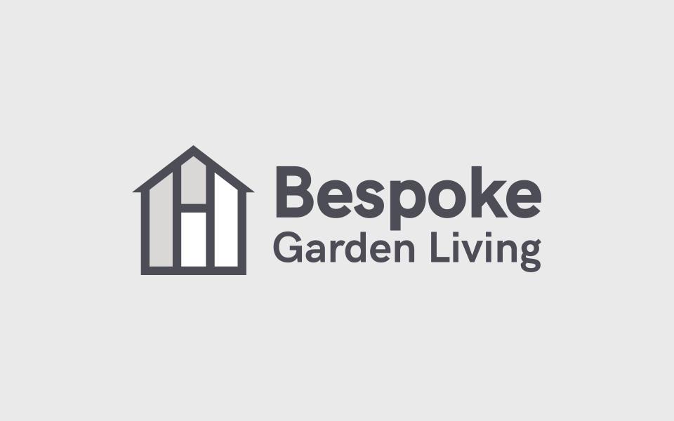 Bespoke Garden Living